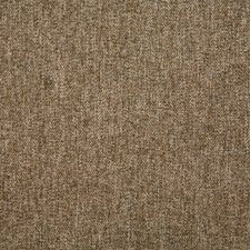 Sepia Drapery and Upholstery Fabric by Pindler