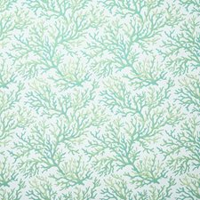Kelp Damask Drapery and Upholstery Fabric by Pindler