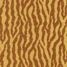 Incense Drapery and Upholstery Fabric by RM Coco
