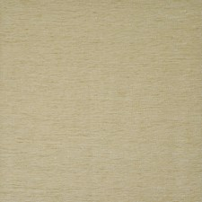 Beige Drapery and Upholstery Fabric by Maxwell