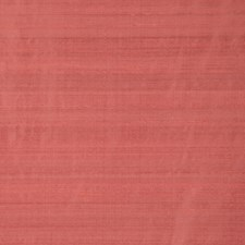 Brandied Peach Drapery and Upholstery Fabric by RM Coco