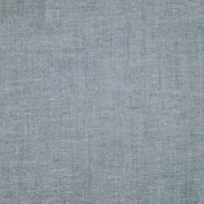 Blue Pearl Drapery and Upholstery Fabric by Maxwell