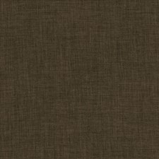 Timber Drapery and Upholstery Fabric by Kasmir