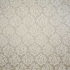 Linen Damask Drapery and Upholstery Fabric by Pindler