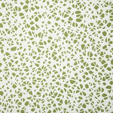 Kiwi Damask Drapery and Upholstery Fabric by Pindler