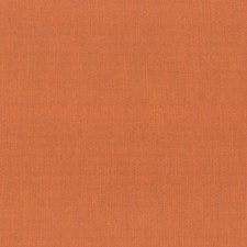 Sunkist Drapery and Upholstery Fabric by Kasmir