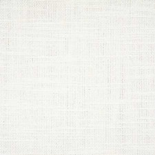 Pearl Solid Drapery and Upholstery Fabric by Pindler