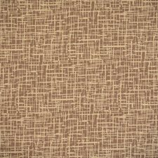 Cocoa Drapery and Upholstery Fabric by Silver State