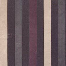 Aubergine Drapery and Upholstery Fabric by Kasmir