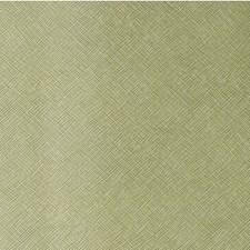 Green Tea Metallic Drapery and Upholstery Fabric by Kravet