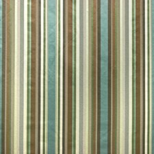 Teal Satin Drapery and Upholstery Fabric by Kasmir