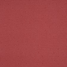 Cinnebar Drapery and Upholstery Fabric by RM Coco