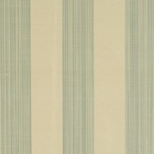 Tidal Drapery and Upholstery Fabric by Robert Allen