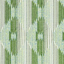 Leaf Drapery and Upholstery Fabric by Scalamandre