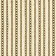 Coconut Drapery and Upholstery Fabric by Kasmir