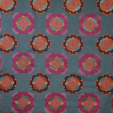 Sunset Drapery and Upholstery Fabric by Pindler
