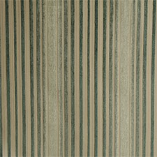Horizon Stripe Drapery and Upholstery Fabric by Pindler