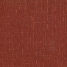 Barn Drapery and Upholstery Fabric by Kasmir