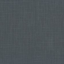 Oasis Drapery and Upholstery Fabric by Kasmir