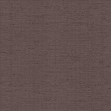 Black Plum Drapery and Upholstery Fabric by Kasmir