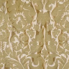 Foglia Drapery and Upholstery Fabric by Scalamandre
