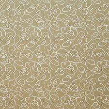 Buckwheat Drapery and Upholstery Fabric by Kasmir