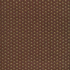 Britannia Drapery and Upholstery Fabric by Kasmir