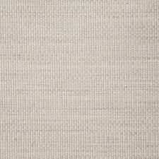 Platino Solid Drapery and Upholstery Fabric by Pindler