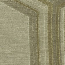 Palm Drapery and Upholstery Fabric by Robert Allen
