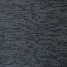Midnight Contemporary Drapery and Upholstery Fabric by Kravet