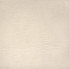 Papyrus Drapery and Upholstery Fabric by Silver State