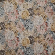 Vintage Traditional Drapery and Upholstery Fabric by Pindler