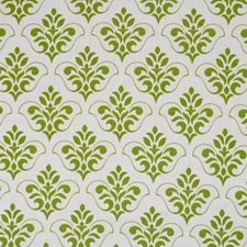 Spring Drapery and Upholstery Fabric by Silver State