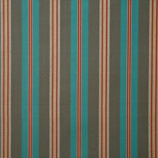 Aspen Stripe Drapery and Upholstery Fabric by Pindler