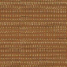 Carnelian Drapery and Upholstery Fabric by Kasmir