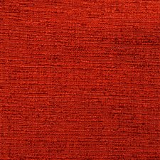 Pomegranate Drapery and Upholstery Fabric by RM Coco