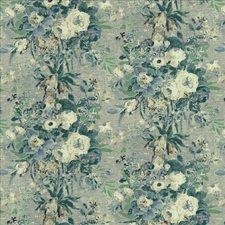 Stonewash Drapery and Upholstery Fabric by Kasmir
