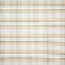 Haze Check Drapery and Upholstery Fabric by Pindler