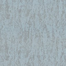Robins Egg Drapery and Upholstery Fabric by Kasmir