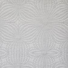 Oyster Drapery and Upholstery Fabric by Maxwell