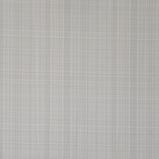 Ginseng Drapery and Upholstery Fabric by Maxwell