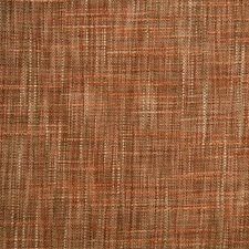 Rosewood Solid Drapery and Upholstery Fabric by Pindler