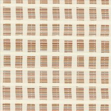Candy Corn Drapery and Upholstery Fabric by Kasmir