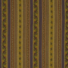 Fig Drapery and Upholstery Fabric by Robert Allen