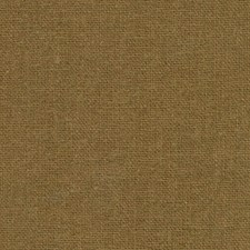Bayleaf Drapery and Upholstery Fabric by Kasmir