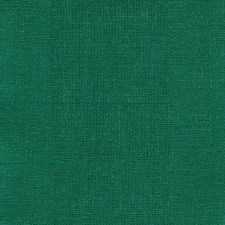 Spruce Drapery and Upholstery Fabric by Kasmir
