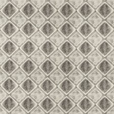 Granite Geometric Drapery and Upholstery Fabric by Kravet