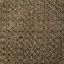 Sandalwood Solid Drapery and Upholstery Fabric by Pindler