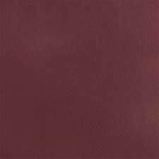 Mulberry Drapery and Upholstery Fabric by Silver State