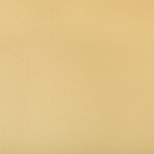 Soft Gold Solids Drapery and Upholstery Fabric by Kravet